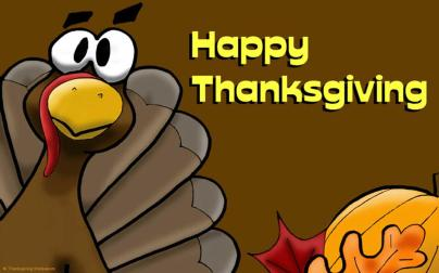 funny-cartoon-turkey-pictures